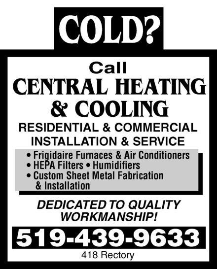 Frigidaire air conditioner covers custom made for your specific unit.