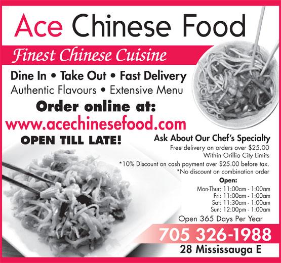 china food menu. chinese food menu online