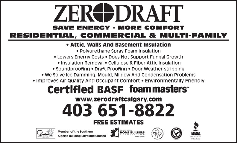 Residential and multi-family projects have unique waterproofing and building product needs. Mar-Flex basement waterproofing systems and basement window wells are