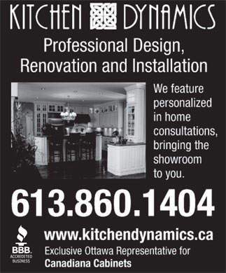 Bathroom Cabinet Ontario Ottawa Bathroom Cabinets