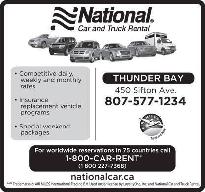 Thunder bay used car dealers free hd wallpapers Dominion motors thunder bay