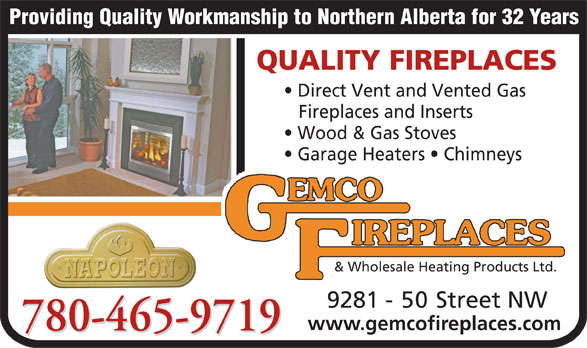 HVAC For Life Inc: Toronto Gas Furnace  Gas Fireplaces, Air