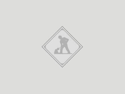 Hamilton Community X-ray & Diagnostic Clinic (905-546-5644) - Display Ad -