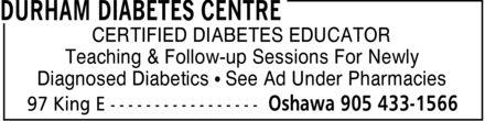 Ads Saver's Drug Mart Limited