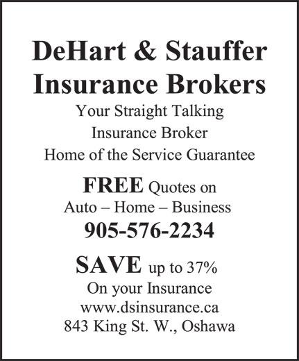 Dehart & Stauffer (905-576-2234) - Annonce illustrée======= - DeHart & Stauffer Insurance Brokers 905-576-2234  DeHart & Stauffer Insurance Brokers 905-576-2234  DeHart & Stauffer Insurance Brokers 905-576-2234  DeHart & Stauffer Insurance Brokers 905-576-2234  DeHart & Stauffer Insurance Brokers 905-576-2234  DeHart & Stauffer Insurance Brokers 905-576-2234  DeHart & Stauffer Insurance Brokers 905-576-2234  DeHart & Stauffer Insurance Brokers 905-576-2234  DeHart & Stauffer Insurance Brokers 905-576-2234  DeHart & Stauffer Insurance Brokers 905-576-2234  DeHart & Stauffer Insurance Brokers 905-576-2234  DeHart & Stauffer Insurance Brokers 905-576-2234  DeHart & Stauffer Insurance Brokers 905-576-2234