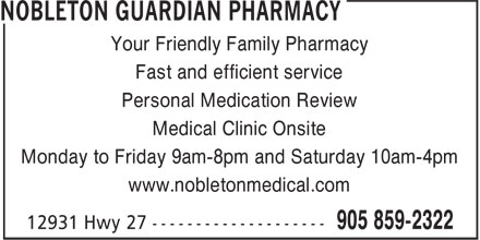nobleton senior personals Thetimes newtecumseth +  senior buyer, town of new  no pets no smoking 1st and last references 905-729-2809 b36-tfn rooms for rent in nobleton.