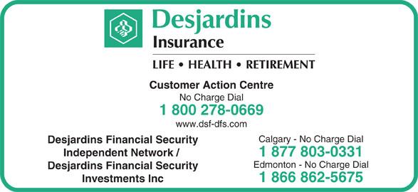 Desjardins retirement solutions reviews videos