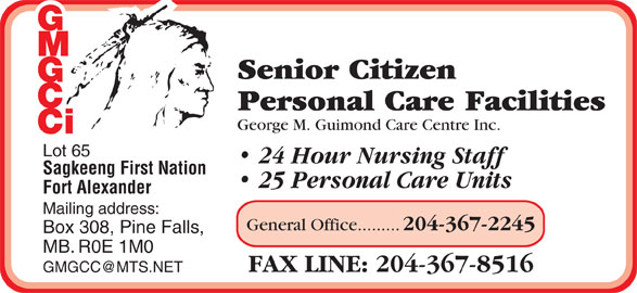 alexander city senior personals Craigslist provides local classifieds and forums for jobs, housing, for sale, services, local community, and events.