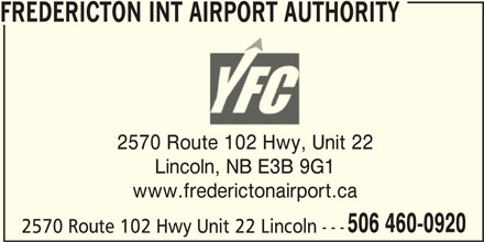 Hertz Car Rental Saskatoon Airport