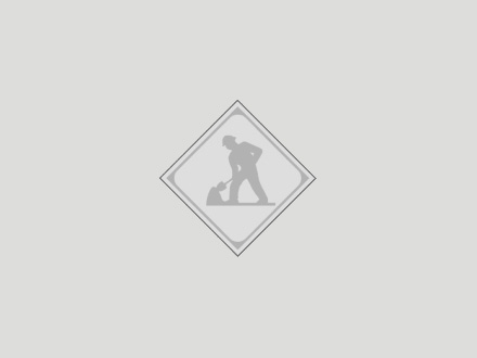 Hull Hyundai (819-770-7768) - Annonce illustrée======= - Votre concessionnaire Hyundai en Outaouais www.hullhyundai.ca 819-770-7768 1135, Boul. St-Joseph Gatineau