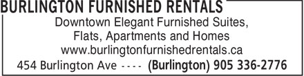 Burlington Furnished Rentals (905-336-2776) - Annonce illustrée - Downtown Elegant Furnished Suites, Flats, Apartments and Homes www.burlingtonfurnishedrentals.ca  Downtown Elegant Furnished Suites, Flats, Apartments and Homes www.burlingtonfurnishedrentals.ca  Downtown Elegant Furnished Suites, Flats, Apartments and Homes www.burlingtonfurnishedrentals.ca  Downtown Elegant Furnished Suites, Flats, Apartments and Homes www.burlingtonfurnishedrentals.ca  Downtown Elegant Furnished Suites, Flats, Apartments and Homes www.burlingtonfurnishedrentals.ca  Downtown Elegant Furnished Suites, Flats, Apartments and Homes www.burlingtonfurnishedrentals.ca  Downtown Elegant Furnished Suites, Flats, Apartments and Homes www.burlingtonfurnishedrentals.ca  Downtown Elegant Furnished Suites, Flats, Apartments and Homes www.burlingtonfurnishedrentals.ca