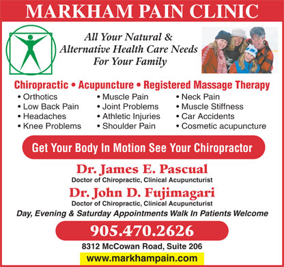 columbus cash only pain clinics