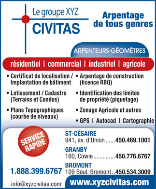 Gps arpentage agricole