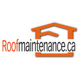 logo Roof Maintenance.ca